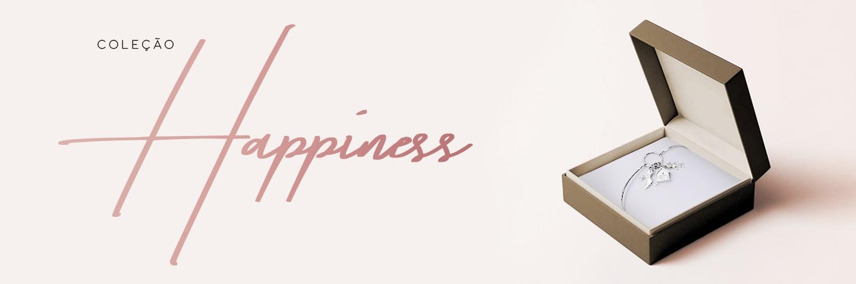 Coleção Happiness