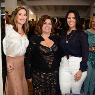 Maison D + Martha Medeiros + Satine
