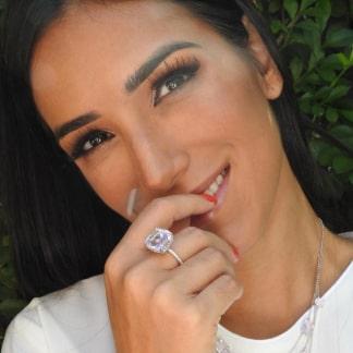 Maria Paula Maia