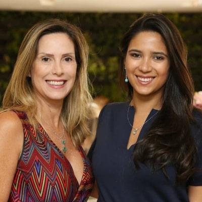 Mulheres Satine | Dia da Mulher 2018
