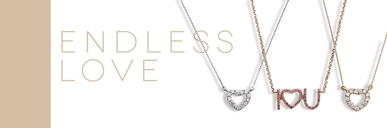 Endles Love